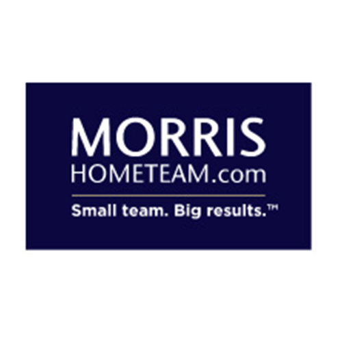 morris home team logo