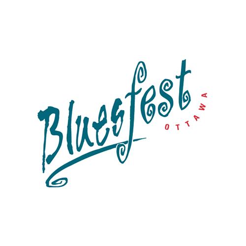rbc ottawa bluesfest logo