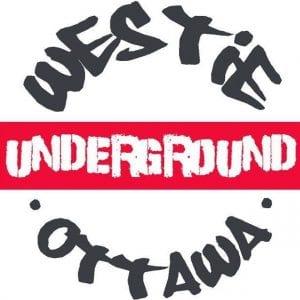 westi-logo