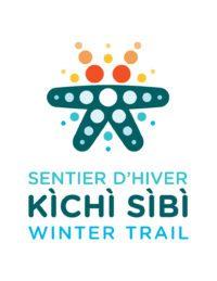 kichi sibi winter trail